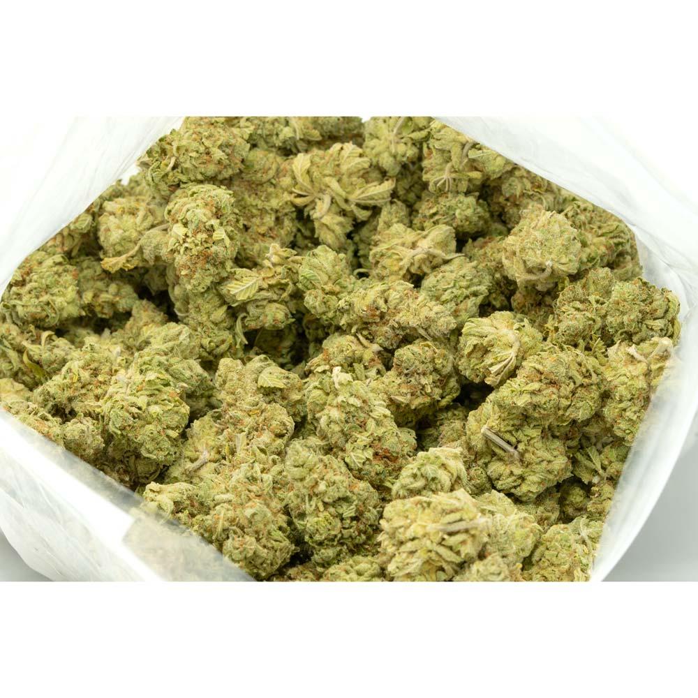 Violator OG Kush Weed