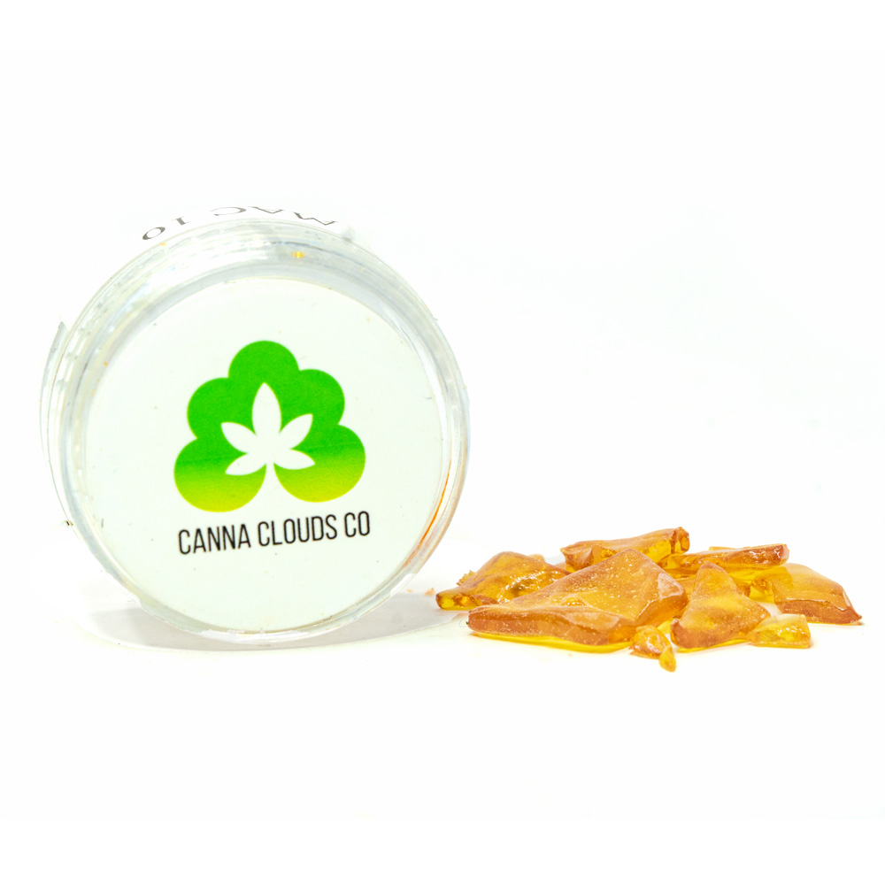 canna-clouds-shatter