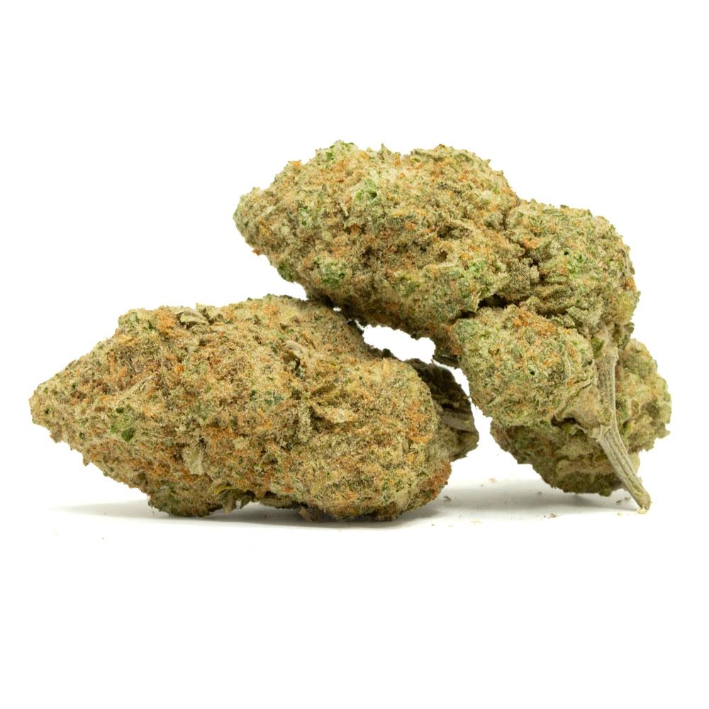 Platinum Cookies Strain
