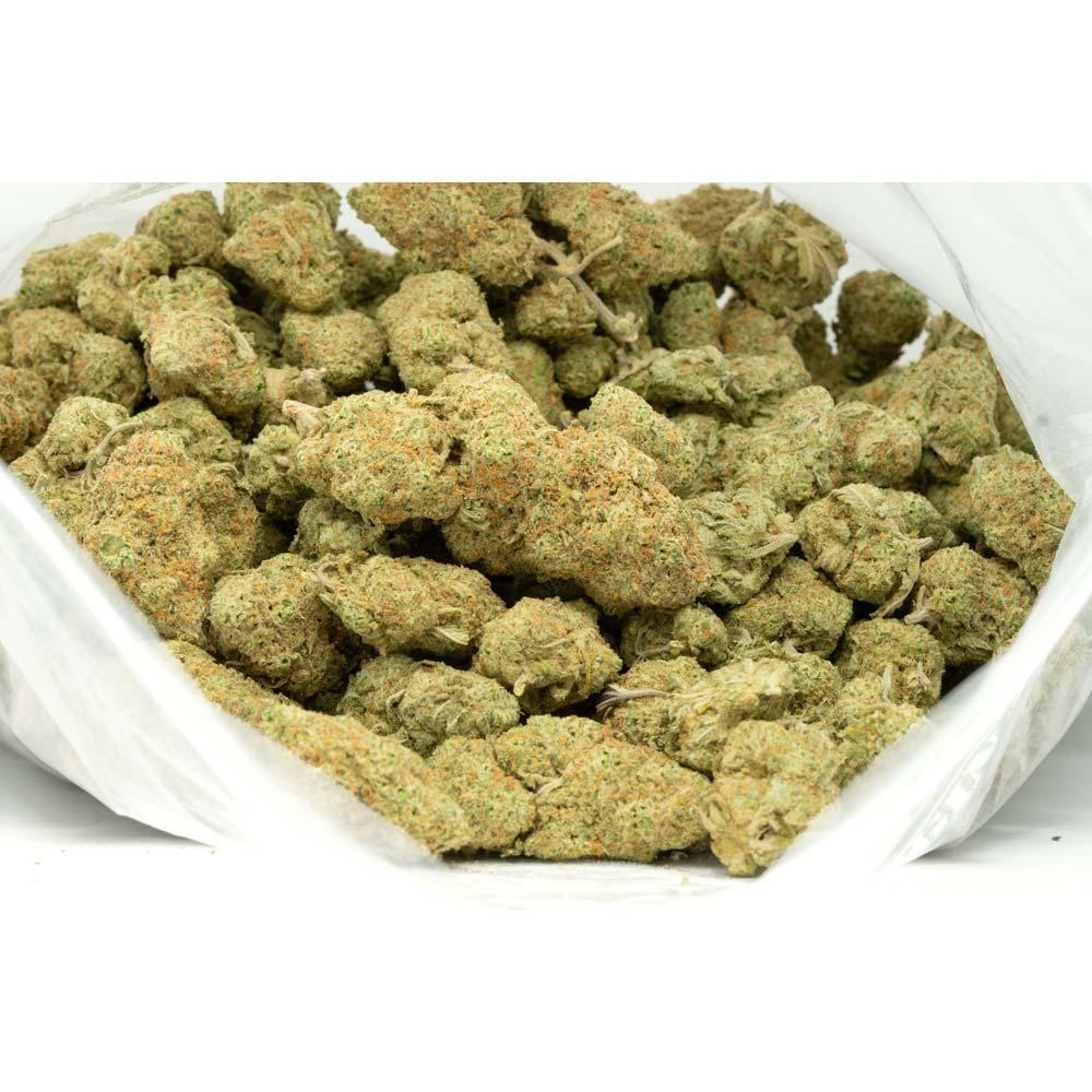 platinum-girl-scout-cookies-marijuana-buds