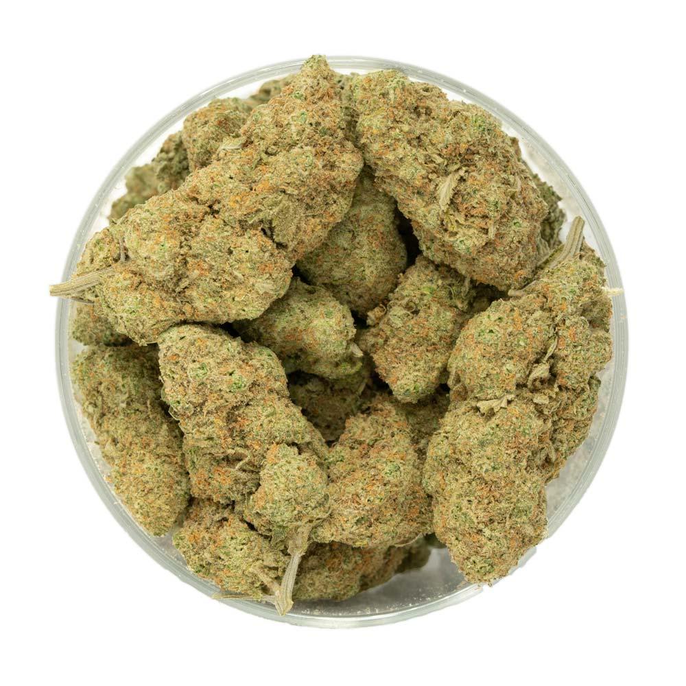platinum-cookies-weed