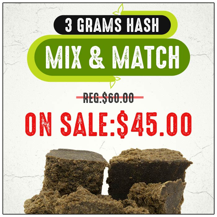 3-Grams-of-hash-mix-and-match