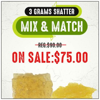 3-Grams-shatter-mix-and-match