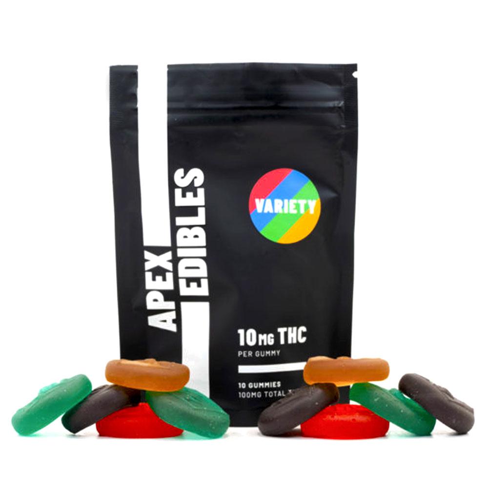 Apex-Edibles-THC-100mg
