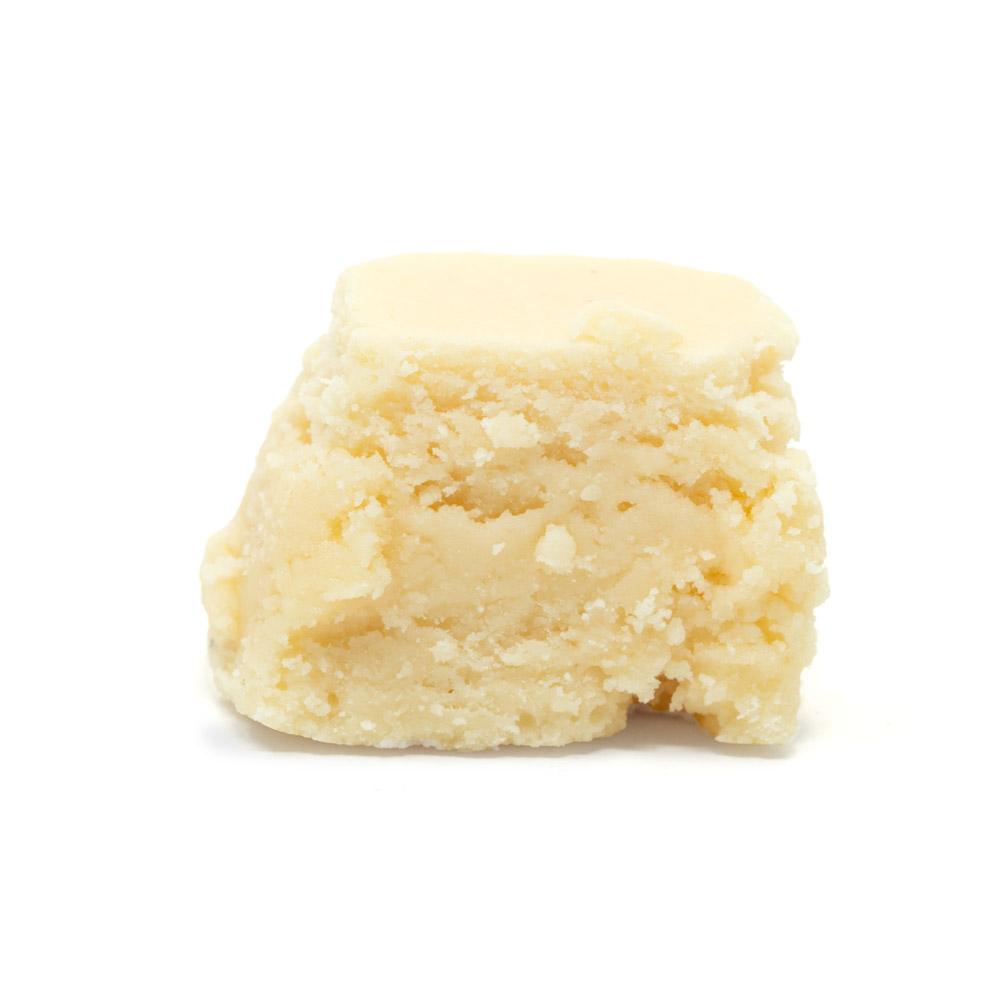 Butterscotch-Crumble