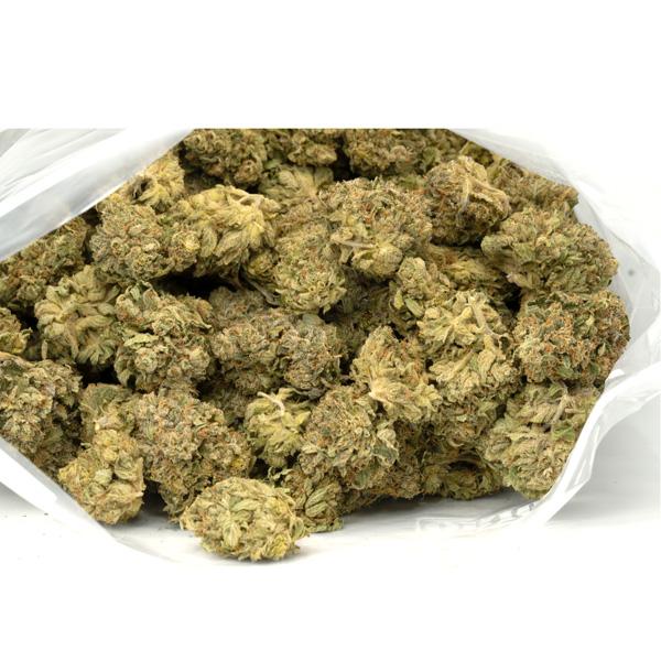 Island-Pink-Marijuana-Buds