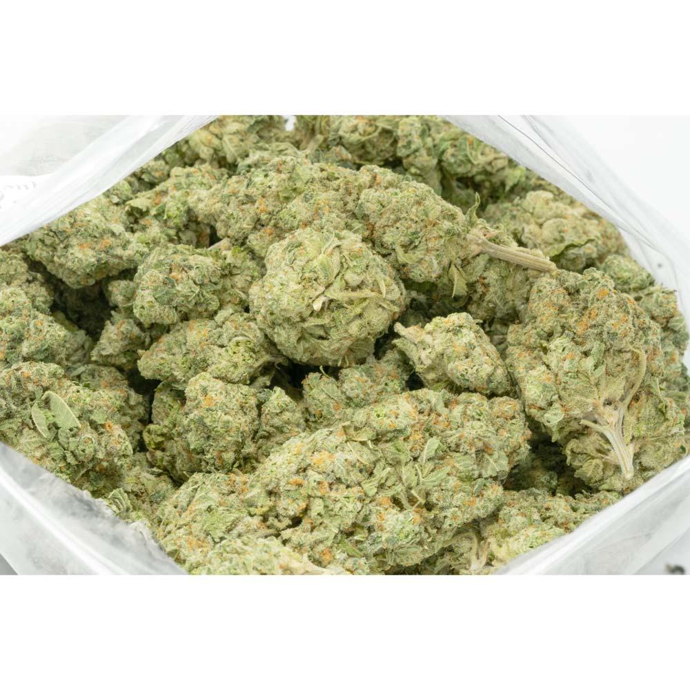Runtz-marijuana-buds