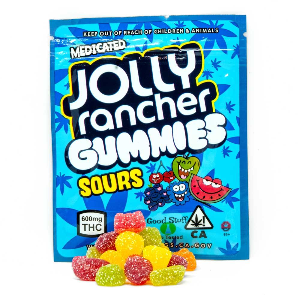 Sour-Jolly-Rancher-Edibles-(600mg-THC)