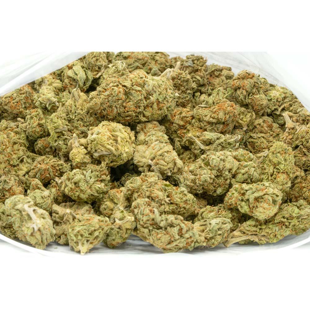 nyc-diesel-marijuana-buds