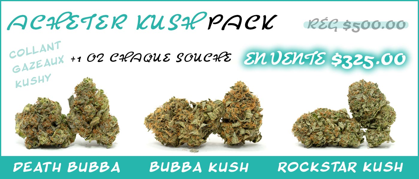 Acheter-Cannabis-Kush-En-Ligne