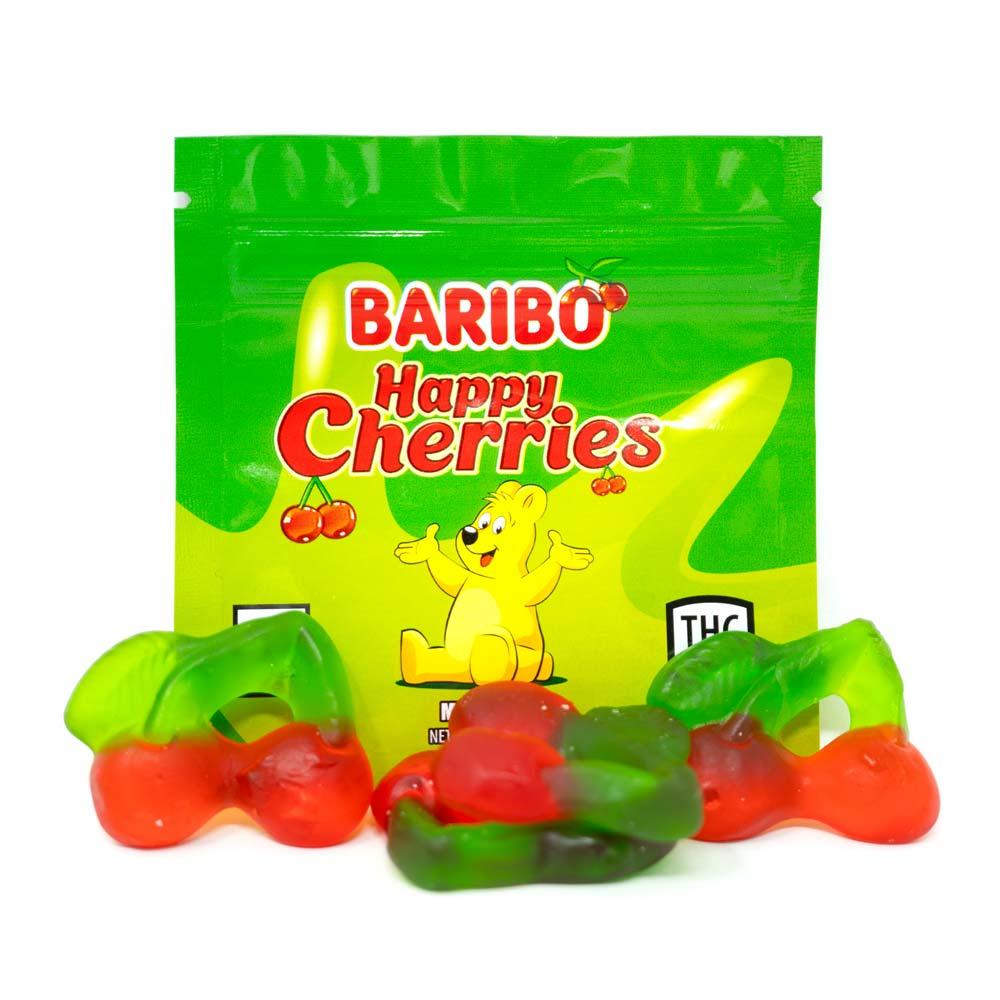 Baribo-Happy-Cherries-600mg-THC