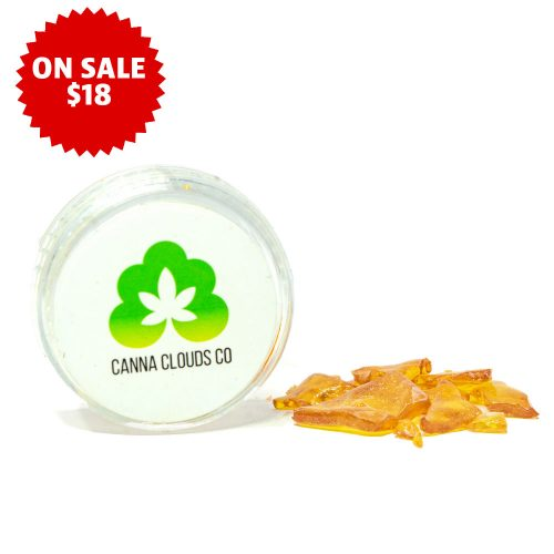 Canna-Clouds-Shatter-$18-sale