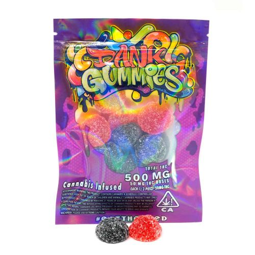 Dank-Gummies-Berries-500mg-THC