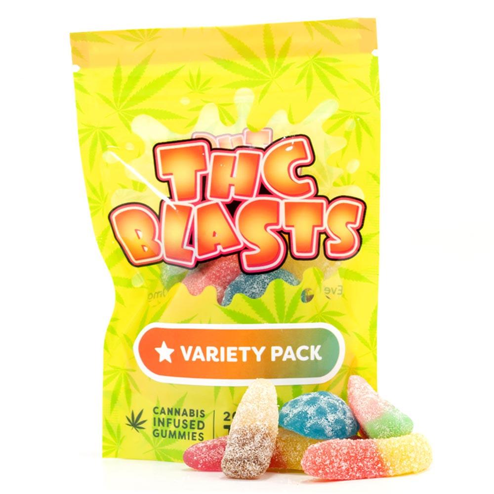 THC-Blasts-200MG-THC-Variety-Pack