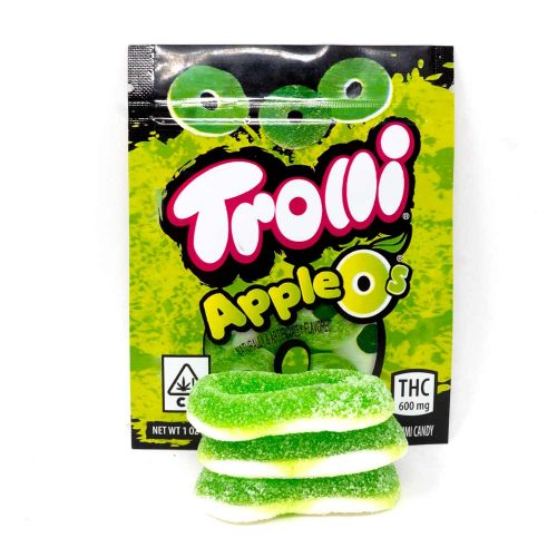 Trolli-Apples-0s-600mg-THC