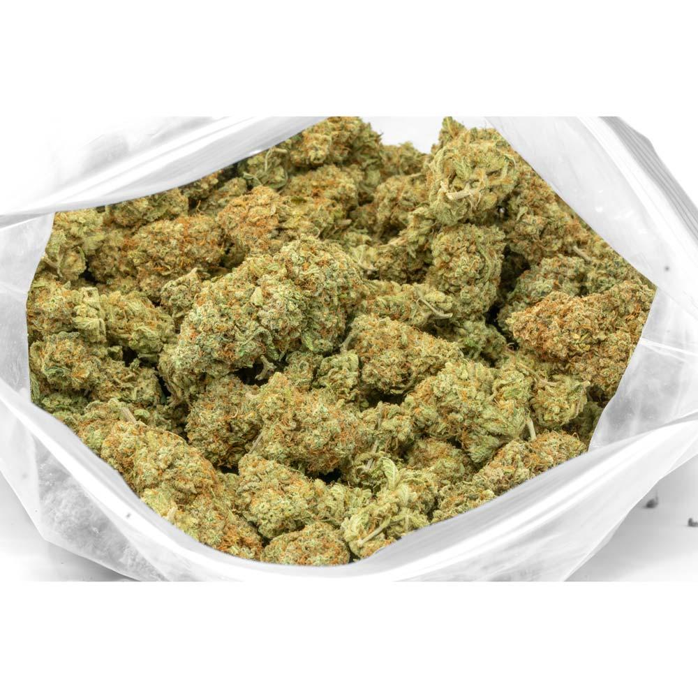 UK-Cheese-Marijuana-Buds