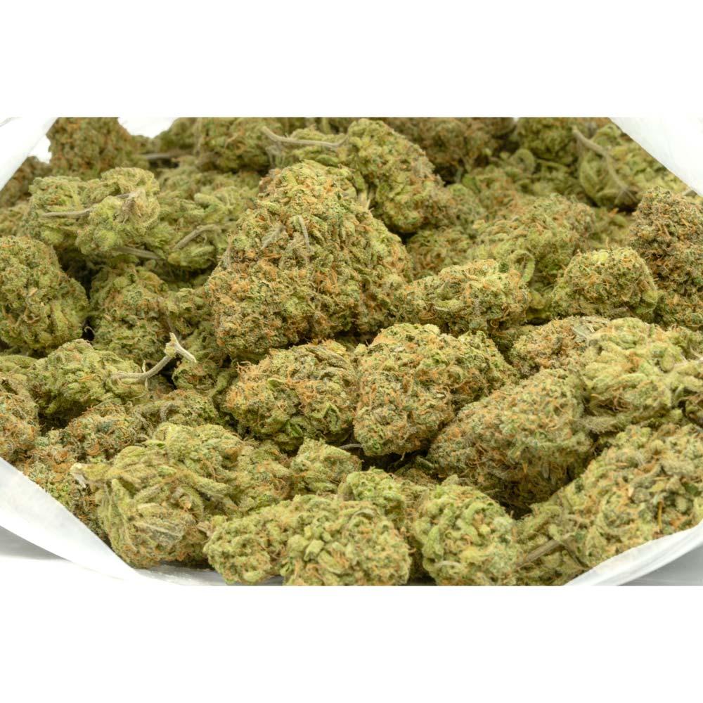 Zombie-OG-Marijuana-Buds