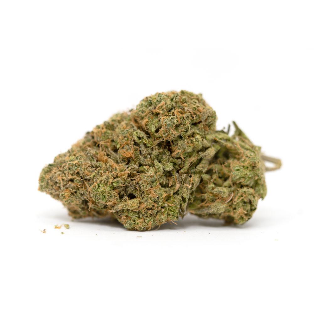Zombie-OG-Weed
