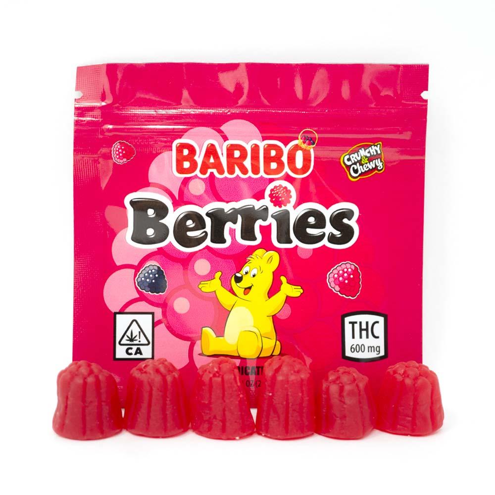 baribo-berries-600mg-thc
