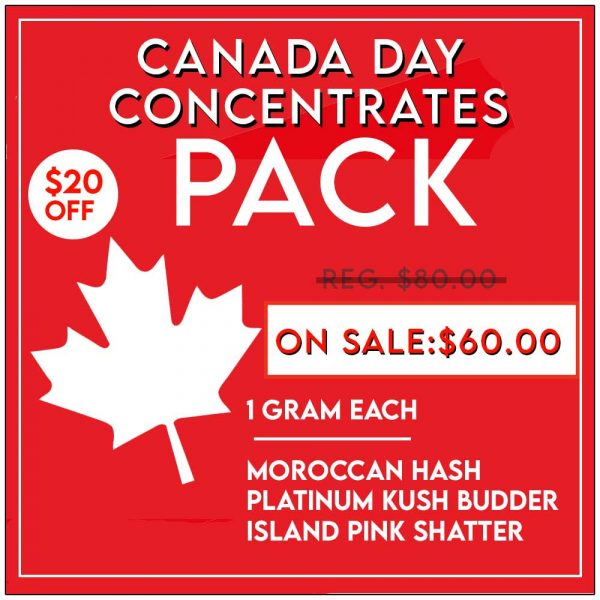 canada-day-concentrates