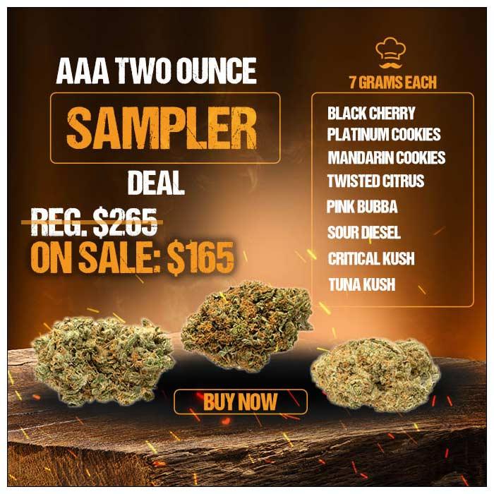 2-Oz-aaa-sampler-pack