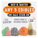 Mix-&-match-any-5-edibles