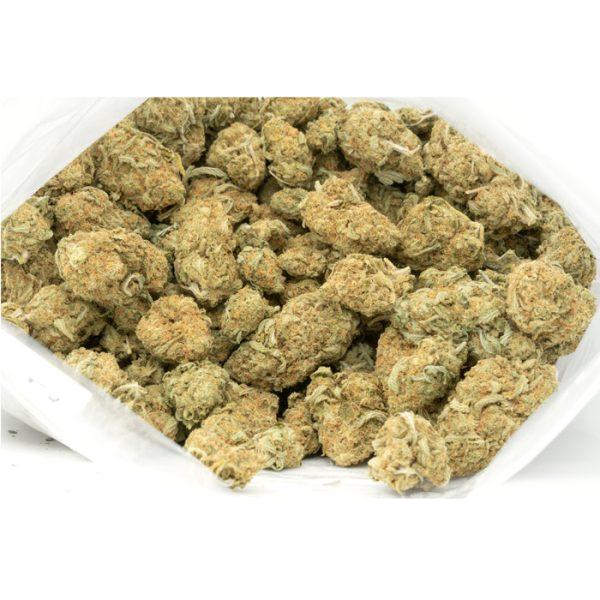 Platinum-Cookies-Marijuana-Buds