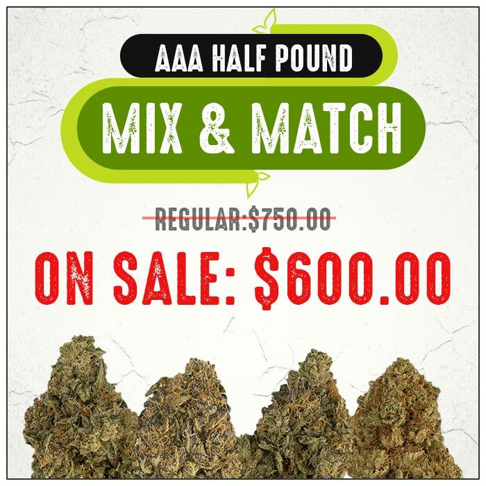 half-pound-mix-and-match