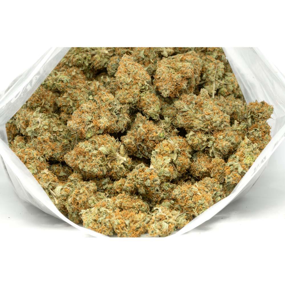 King-Kong-Marijuana-Buds