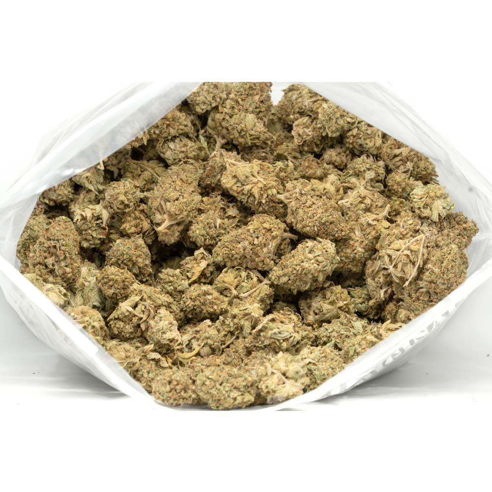 Master-Bubba-Marijuana-Buds