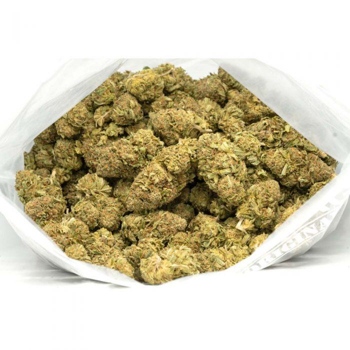 Rockstar-Marijuana-Buds
