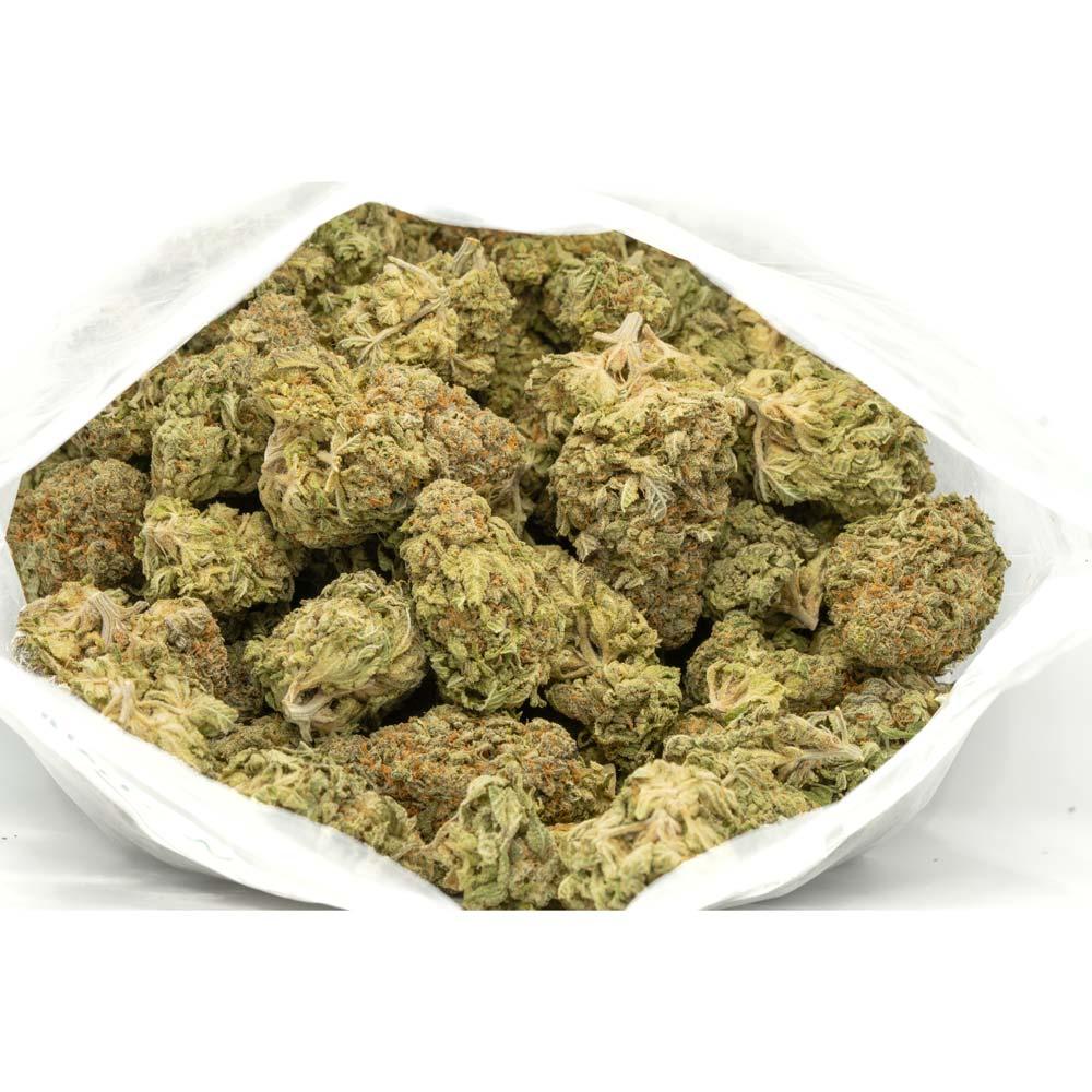 Shishkaberry-Marijuana-Buds