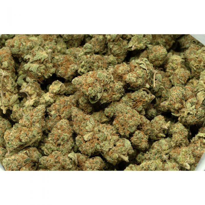 Sugar Cookies Marijuana Buds