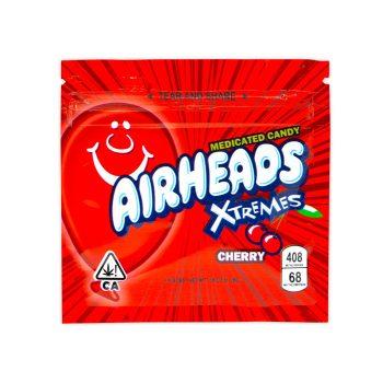 Airhead-Xtremes-Cherry