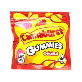 Cannaburst-Original-THC-Gummies