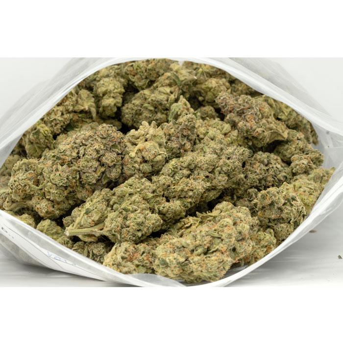 Gelato-Marijuana-Buds