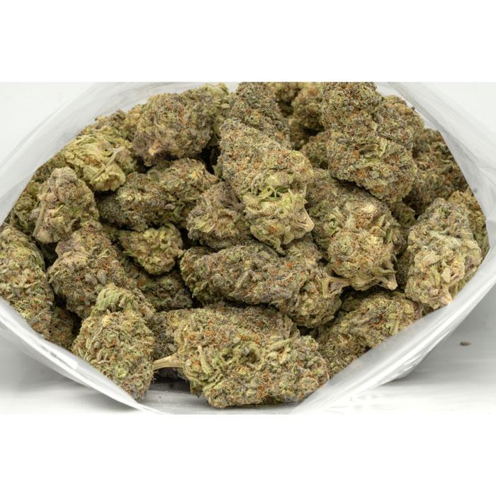 Grape-Stomper-Marijuana-Buds
