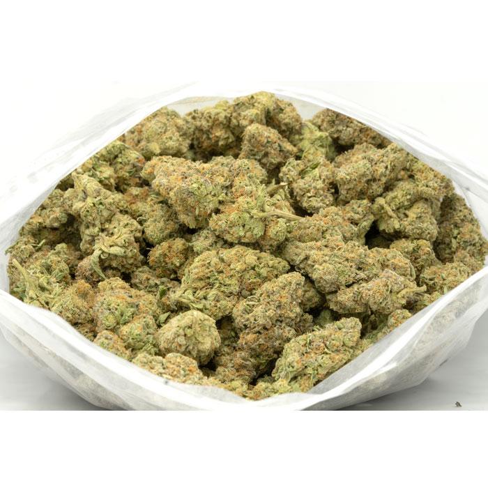 Layer-Cake-Marijuana-Buds