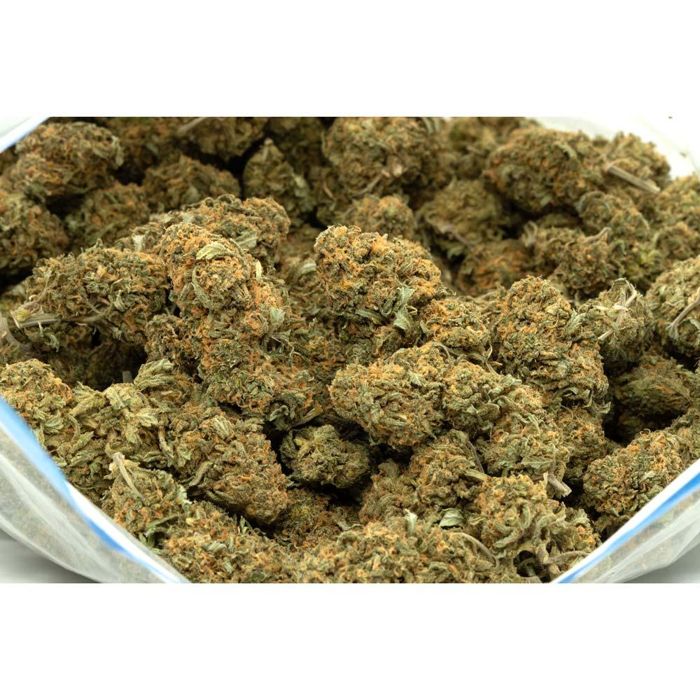 Lemon-Jack-Marijuana-Buds