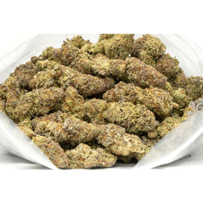Pink-Lemonade-Marijuana-Buds