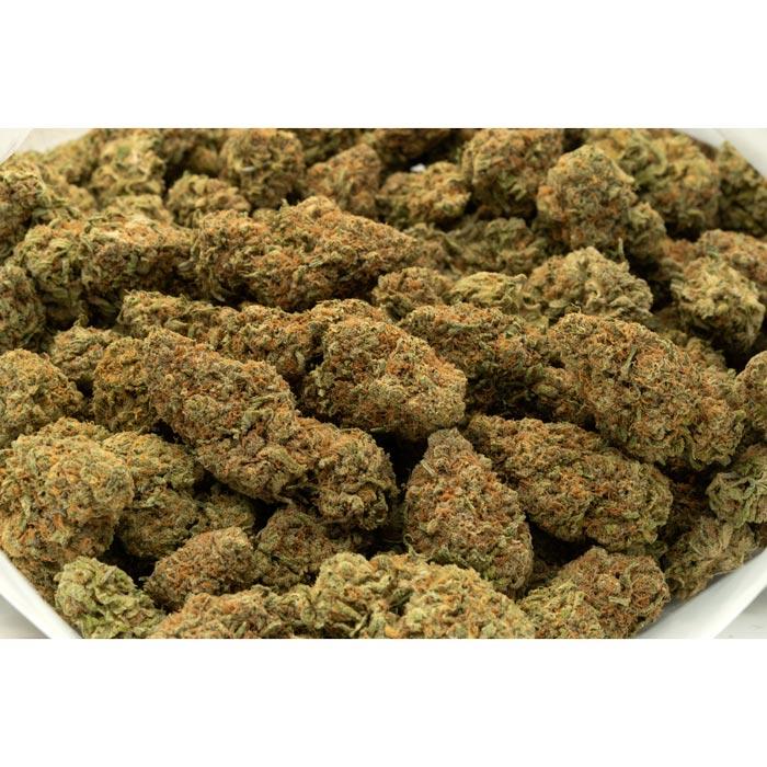 Strawberry-Banana-Marijuana-Buds