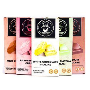 SugarJacks-500MG-Chocolate-Bars