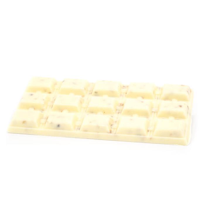 SugarJacks-Chocolate-Bar-White-Chocolate-Praline