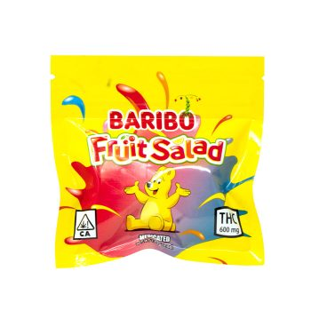 Baribo-Fruit-Salad-600mg-THC